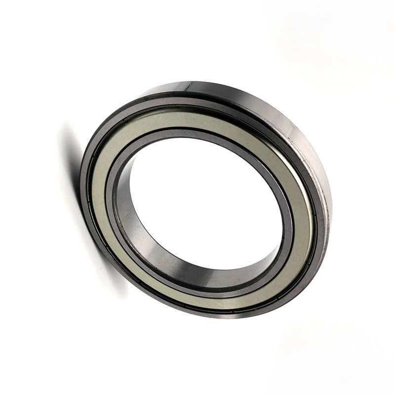 Factory Price 6005 Deep Groove Ball Bearings/Ball Bearing/Bearings for Bicycle Motor