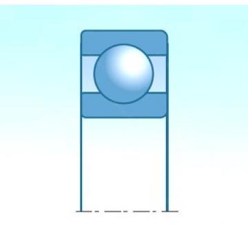 20,000 mm x 42,000 mm x 12,000 mm  SNR 6004FT150ZZ deep groove ball bearings