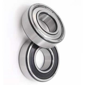 Distributor Distributes Miniature Deep Groove Ball Bearings 6001 6003 6005 6007 6009 6011 6013 6015 6017 6019 for Automobile/Motorcycle Parts