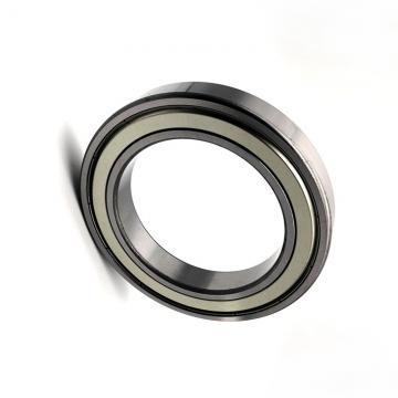 Factory Price 6005 Deep Groove Ball Bearings/Ball Bearing/Bearings for Bicycle Motor