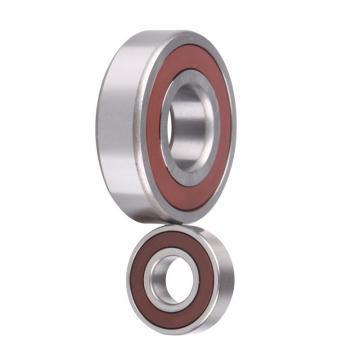 Chinese Manufacturered Stainless Steel Deep Groove Ball Bearing 6005