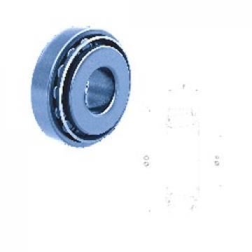 Fersa 53176/53375 tapered roller bearings